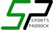 Social Media Marketing Internship at Sports Paddock Private Limited in Bangalore