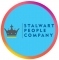 Human Resources (HR) Internship at Stalwart People Company (SPC) in Noida
