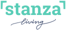 Operations Internship at Stanza Living in Ahmedabad, Chennai, Coimbatore, Dehradun, Delhi, Indore, Pune, Vadodara, Hyderabad, Bangalore