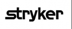 Law/ Legal Internship at Stryker India Private Limited in Gurgaon