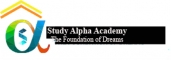 Marketing Internship at Study Alpha Academy in Kolkata