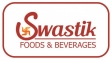 Marketing Internship at SWASTIK FOODS AND BEVERAGES in Bhilwara, Jodhpur, Sirohi, Deogarh, Falna, Pali, Marwar Junction, Bhim, Nadol