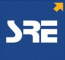Operations Internship at Sykes & Ray Edupro Private Limited in Mumbai
