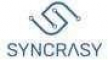 Content Writing Internship at Syncrasy Technology in Noida