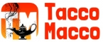 Creative Writing Internship at TaccoMacco Edutainment Private Limited in Delhi, Gurgaon, Noida, Faridabad
