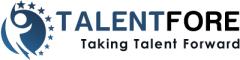 Business Development (Sales) Internship at TalentFore in Delhi, Kolhapur, Pune, Thane, Navi Mumbai, Mumbai, Bhopal, Raipur, Noida, Nagpur, Gurgaon, Lonavla