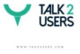 Web Development Internship at Talk2Users Consultancy Private Limited in Gurgaon