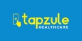 Front End Mobile App Development Internship at Tapzule Healthcare Private Limited in Chennai