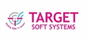 Human Resources (HR) Internship at Target Soft Systems in Chennai