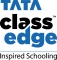 Market Research (Analytics) Internship at Tata Class Edge in Mumbai