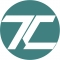 Mobile App Development Internship at TechCruzers Software Development LLP in Delhi