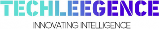 Content Writing Internship at Techleegence in Pune