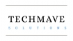 Web Development Internship at TechMave Solutions in Pune