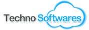 Digital Marketing Internship at Techno Softwares in Jaipur