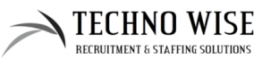 Human Resources (HR) Internship at Techno Wise in Ahmedabad