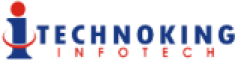 Digital Marketing Internship at Technoking Infotech Private Limited in Gurgaon