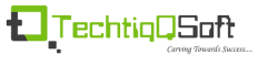 Internet Of Things (IoT) Internship at TechtiqQSoft in Tiruppur, Coimbatore, Pollachi