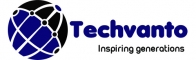 Business Development (Sales) Internship at Techvanto Private Limited in Delhi, Jalandhar, Hyderabad, Jaipur, Mumbai, Bhopal, Kolkata, Chandigarh, Gurgaon