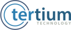 Mechanical Engineering Internship at Tertium Technology in Bangalore