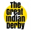 Graphic Design Internship at The Great Indian Derby in