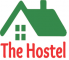 Content Writing Internship at The Hostel in Varanasi