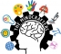 Teaching (Science Technology Engineering & Mathematics) Internship at The Mindcrafters in Chandigarh