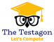 Mobile App Development Internship at The Testagon in