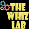 Teaching (STEM) Internship at The Whiz Lab in Mumbai
