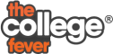 Business Development (Sales) Internship at TheCollegeFever in Bangalore