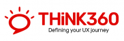 Search Engine Optimization (SEO) Internship at Think 360 Solutions Private Limited in Chandigarh