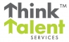 Software Testing Internship at Think Talent Services Private Limited in Gurgaon