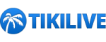 Content Writing Internship at Tikilive in Pune