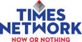 Content Writing Internship at Times Network in Mumbai