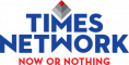 Social Media Marketing Internship at Times Network in Noida