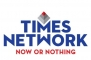 Operations (Guest Co-ordination) Internship at Times Network in Noida