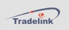 Content Writing Internship at TLI Tradelink India General Trading LLP in Mumbai, Thane