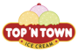 Business Development (Sales) Internship at Top N Town in Bhopal