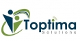 RF Engineering (Telecommunications) Internship at Toptima Solutions Private Limited in Lucknow, Delhi, Meerut