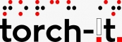 Business Development (Sales) Internship at Torchit Electronics Private Limited in Ahmedabad