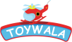 Graphic Design Internship at Toywala in Thane, Dombivli