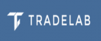 Software Development Internship at TRADELAB SOFTWARE PRIVATE LIMITED in Bangalore