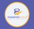 Human Resources (HR) Internship at TransportSimple in Bangalore