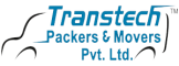 Telecalling Internship at Transtech Packers And Movers in