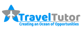 Business Development (Sales) Internship at Travel Tutor in Delhi, Jaipur, Meerut, Noida, Pune, Gurgaon, Chandigarh