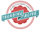Content Writing Internship at Trending Alive in Kolkata, Bidhannagar