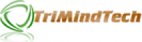 Web Development Internship at TriMindTech Solutions Private Limited in Hyderabad