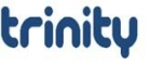 GIS Development Internship at Trinity Mobility Private Limited in Bangalore