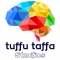 Graphic Design Internship at Tuffu Taffa Studios in Pune