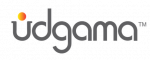Web Development Internship at Udgama Softwares And Systems Private Limited in Thane, Mumbai