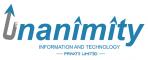 Online Bidding Internship at Unanimity Information & Technology Private Limited in Kolkata